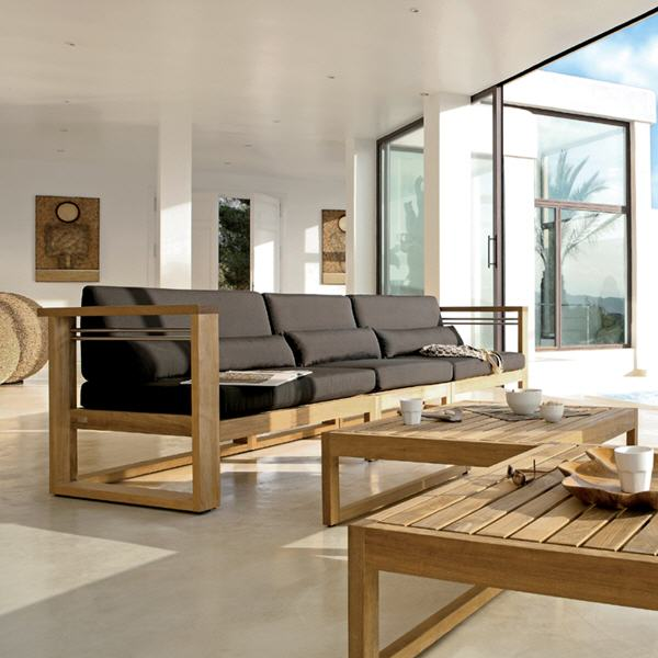 mobilier-exterior-2